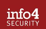 info4security
